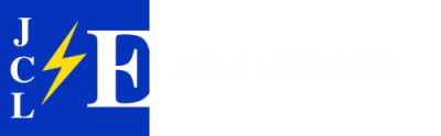 www.jclelectrics.com.au